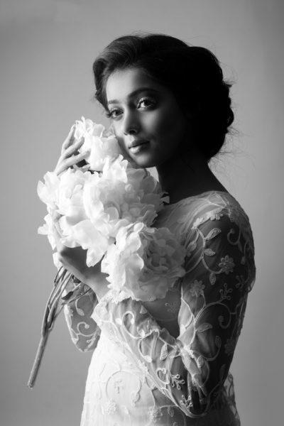 PhotoMate Studios_Fashion (4)