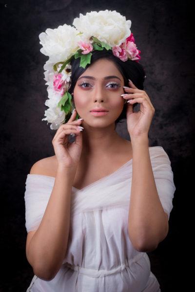 PhotoMate Studios_Fashion (6)