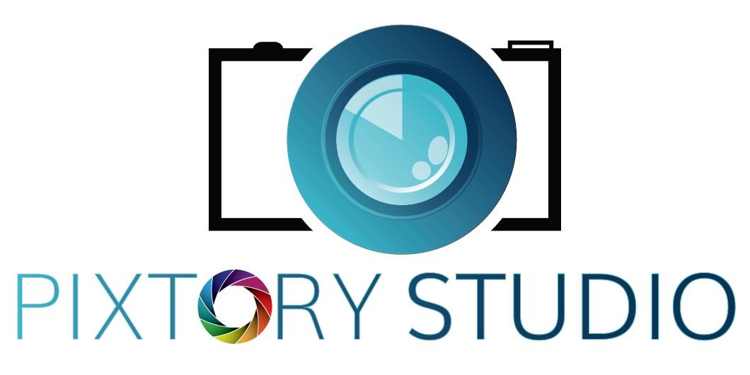 Pixtory Studios